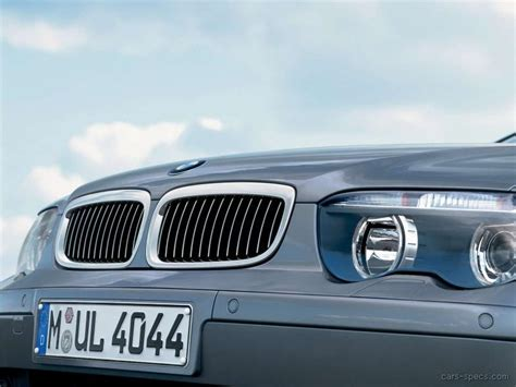 Bmw 7 Series Sedan Hd Picture by 2004 Bmw 7 Series Sedan Specifications Pictures Prices
