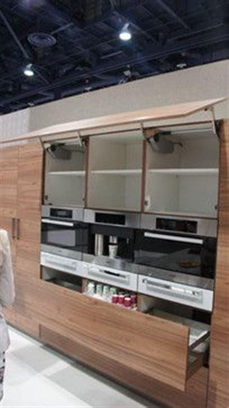 german kitchen cabinets manufacturers bauformat kitchen cabinets drawer dividers for big items 3749