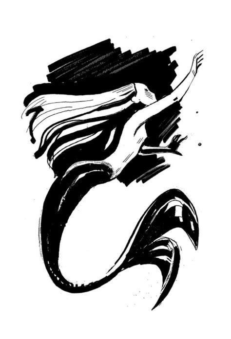 disegni bianco e nero piccoli disegni in bianco e nero