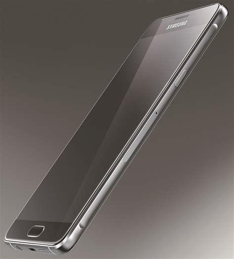 Gambar Mobil Gambar Mobilaudi A7 by Samsung Galaxy A5 2016 Galaxy A7 2016 Resmi Dirilis