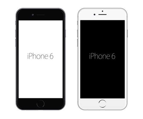 iphone 6 phone iphone 6