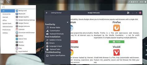 los demas sabores de ubuntu ya tambien estan disponibles