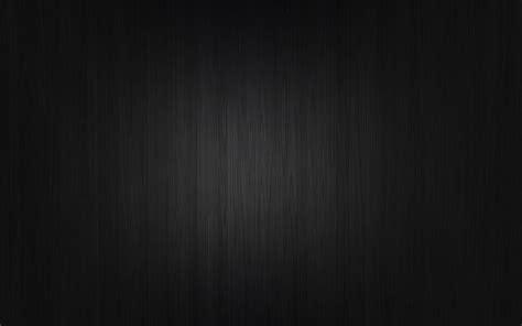 wallpaper hitam polos hd android gambar ngetrend  viral