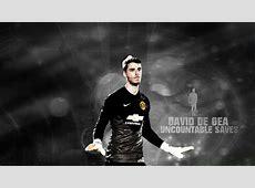 Download Koleksi Gambar Wallpaper David De Gea 20152016