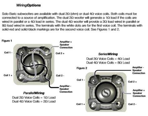 Crunch Sub Wiring Diagram by New Kicker S10l74 10 Quot 1200w 4 Ohm Car Audio Subwoofer Sub
