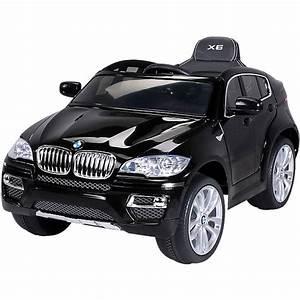 Kinder Elektroauto Bmw : kinder elektroauto bmw x6 lizenziert schwarz mytoys ~ A.2002-acura-tl-radio.info Haus und Dekorationen