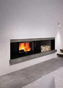 Adaptateur Granule Pour Insert : insert a bois il65x49 ~ Dailycaller-alerts.com Idées de Décoration