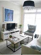 Furnishing A Small Living Room by 1000 Ideas About Small Living Rooms On Pinterest Small Living Small Livin