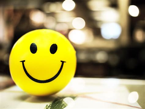 Smile! It's Contagious. | Flickr - Photo Sharing!