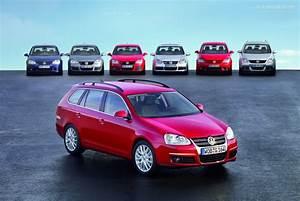 Volkswagen Golf V : volkswagen golf v variant jetta sportwagon 2007 2008 2009 2010 2011 2012 2013 2014 ~ Melissatoandfro.com Idées de Décoration