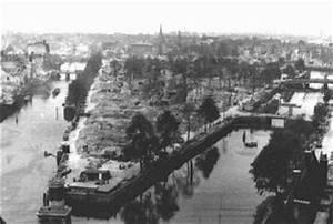 German Invasion of Western Europe, May 1940