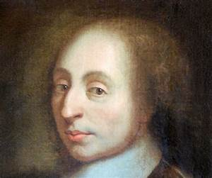 Blaise Pascal Biography - Childhood, Life Achievements ...