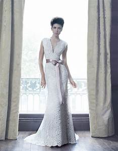 guest post bridesandbeauty With wedding dresses for petite small bust