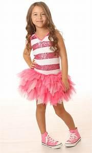 Ooh La La : ooh la la couture sequin stripe dress ~ Eleganceandgraceweddings.com Haus und Dekorationen