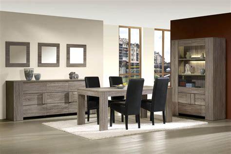 univ lyon2 bureau virtuel exceptionnel meubles conforama salle a manger 0 salle 224