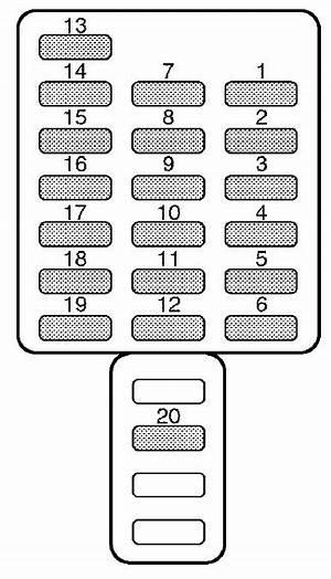 1999 Subaru Legacy Fuse Box Diagram 3403 Julialik Es