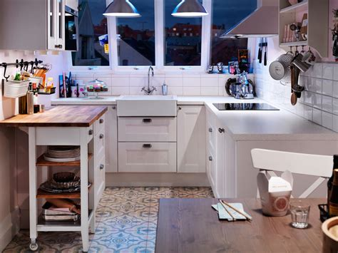 ikea kitchens ideas best ikea small kitchen ideas z other