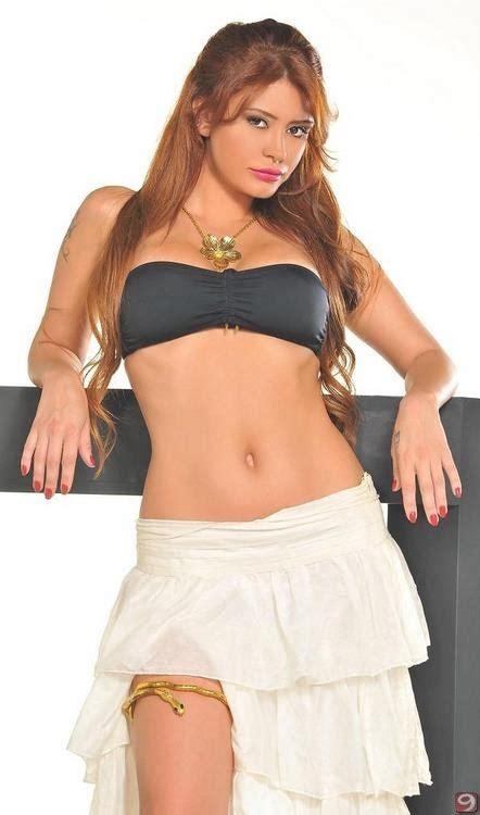 Ebru Polat Hot Photo Naked Photo