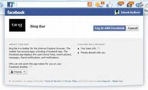 Create ie toolbar google chrome