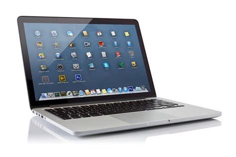 M: AirPlay/dlna Receiver (PRO Appstore for Android MacBook Pro - wikiHow