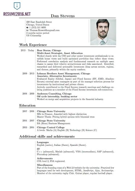 Curriculum Vitae Samples Pdf Template  Resume Builder. Good Cover Letter Examples Project Manager. Letter Of Application Nigeria. Resume Objective Examples Government Jobs. Letterhead Design Rates. Cover Letter Attention Human Resources Department. Resume Maker Contact Number. Cover Letter For Internship Banking. Academic Cover Letter Salutation