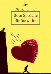 Poster Mit Sprüchen : liebe texte gedichte zitate spr che auf dies und das part 4 ~ Markanthonyermac.com Haus und Dekorationen