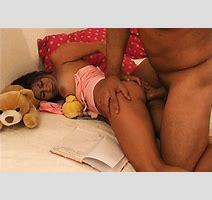 Toddlercon Cum Baby D Igfap