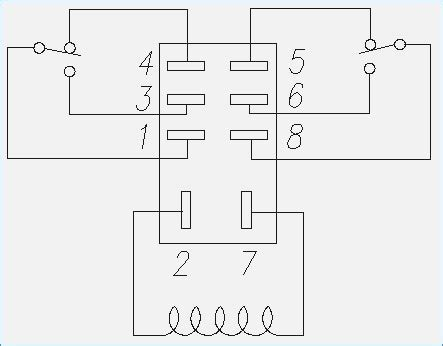 Krpa Wiring Diagram Collection