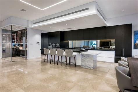 Luxuriöses Einfamilienhaus In