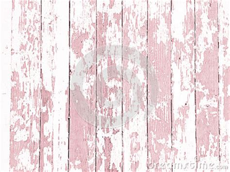 shabby wood grain texture white washed  distressed