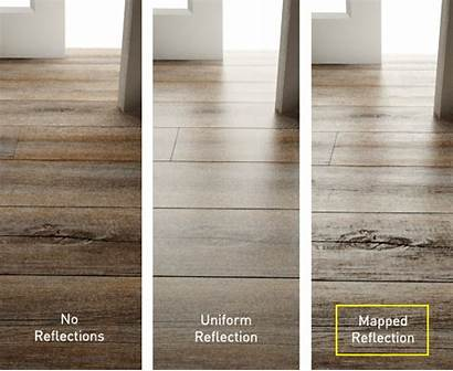 Reflection Vray Maps Improve Max Tutorial Rendering