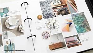 Interior Trends 2017 : we investigate the interior design trends for 2017 the house shop blog ~ Frokenaadalensverden.com Haus und Dekorationen