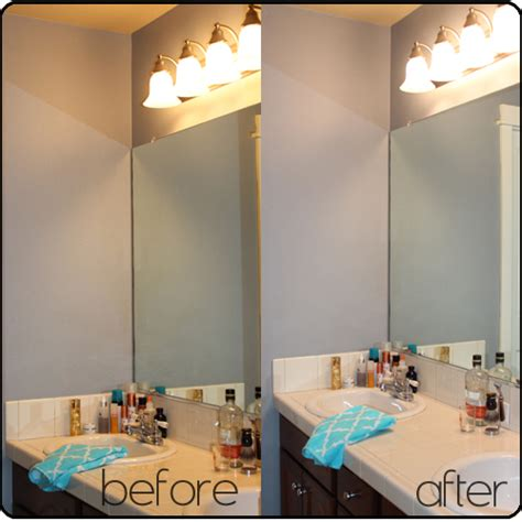Bathroom Makeup Lighting by Best In Door Lighting For Makeup