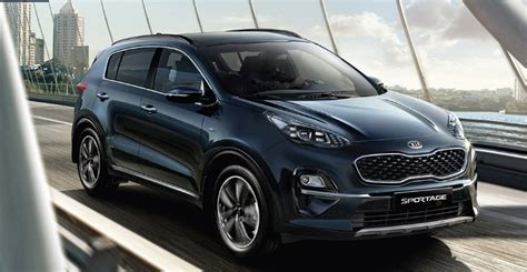 How Are Kia Cars by Kia Cars Price In Nigeria 2019 Updated Lewisraylaw