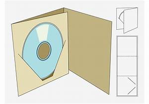 Cd box template download free vector art stock graphics for Cd case artwork template