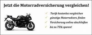 Steuer Traktor Berechnen : motorradversicherung vergleich kfz versicherung ~ Themetempest.com Abrechnung
