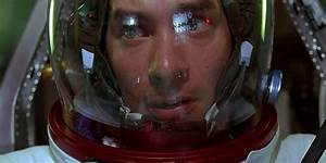 20 Things You Never Knew About 'Apollo 13' - Beyond the ...