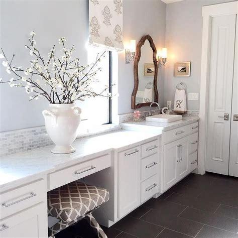 benjamin bathroom paint ideas silver gray paint color benjamin silver lake