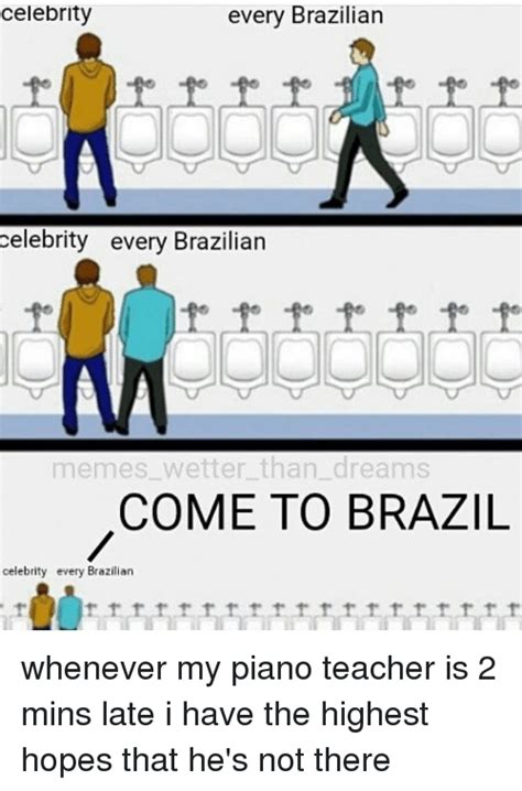 Brazilian Memes - 25 best memes about brazilian memes brazilian memes
