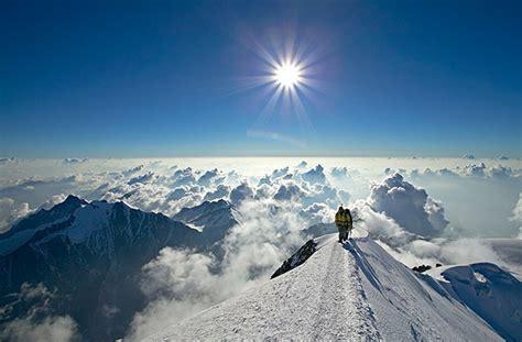 lumieres d altitude galeries alpinisme