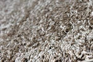 Läufer 80 X 300 : teppich l ufer 80 x 300 cm hellbraun h c m bel ~ Markanthonyermac.com Haus und Dekorationen