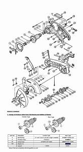 Makita Ls1440 Parts Diagram For Assembly 1
