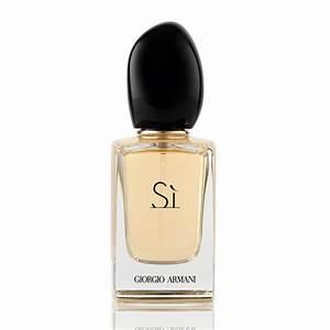 Parfum Rechnung : armani s eau de parfum 50ml feelunique ~ Themetempest.com Abrechnung