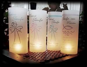Windlicht Falten Transparentpapier : windlicht lichth lle taufe geburt hochzeit etc ~ Lizthompson.info Haus und Dekorationen