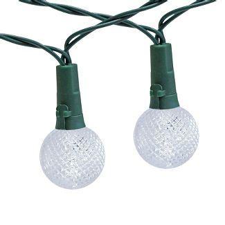 solar string lights target outdoor string lights target