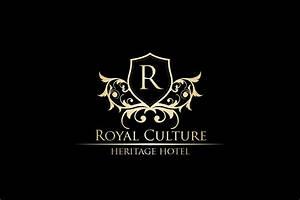 Royal Culture
