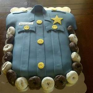 The 25 Best Police Academy Ideas On Pinterest