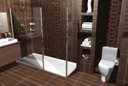 bathroom design software  downloads reviews
