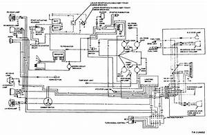Sterling Jake Brake Wiring Diagram