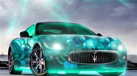 Free-hd-3d-car-wallpapers-background-download